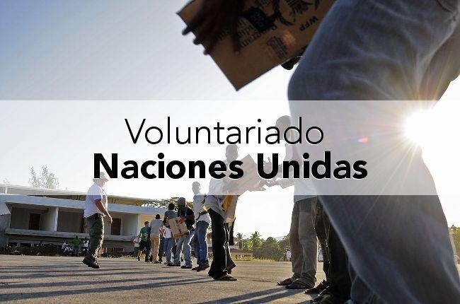 Voluntariado-naciones-unidas