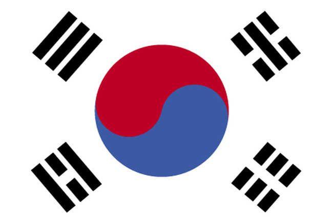 Directorio de Empresas Españolas en Corea del Sur