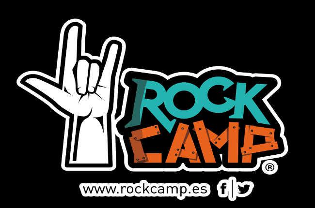 C mo trabajar en un campamento de rock en espa a - Trabajar en facebook espana ...