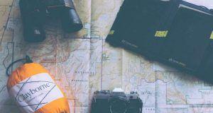 concurso de videos y fotografia de viajes