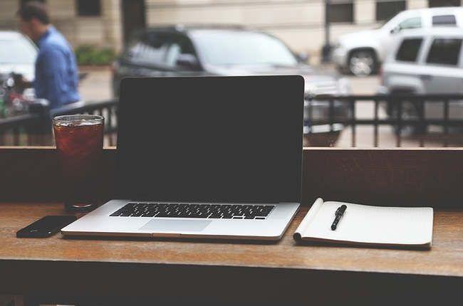Hacer un blog; Guía paso a paso para principiantes
