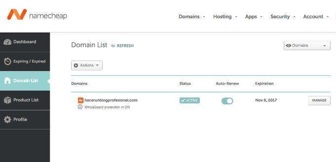 domain-list-namecheap