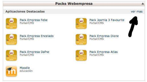 pack-webempresa