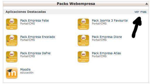 pack-webempresa