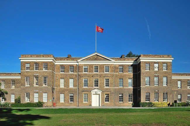 Becas de las Universidad de Leicester para cursar Máster en Reino Unido