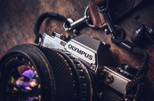 becas para estudiar fotografia too many flash
