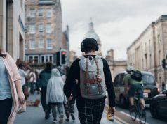 buscador de becas de la Universidad de Glasgow