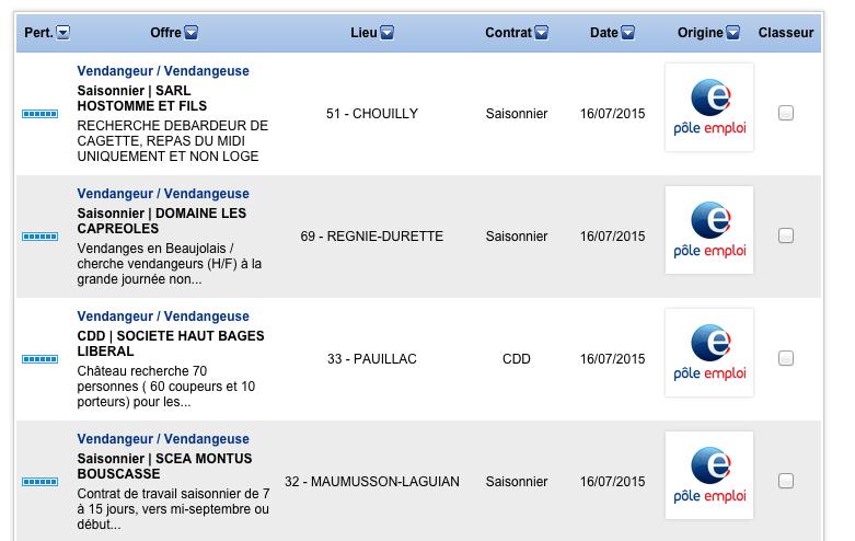 Captura de pantalla 2015-07-16 a la(s) 16.36.54