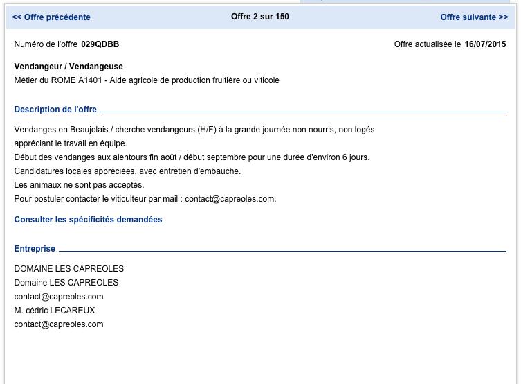 Captura de pantalla 2015-07-16 a la(s) 16.42.35