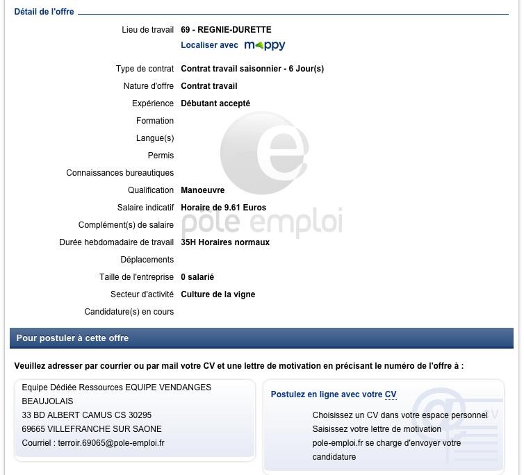 Captura de pantalla 2015-07-16 a la(s) 16.42.54