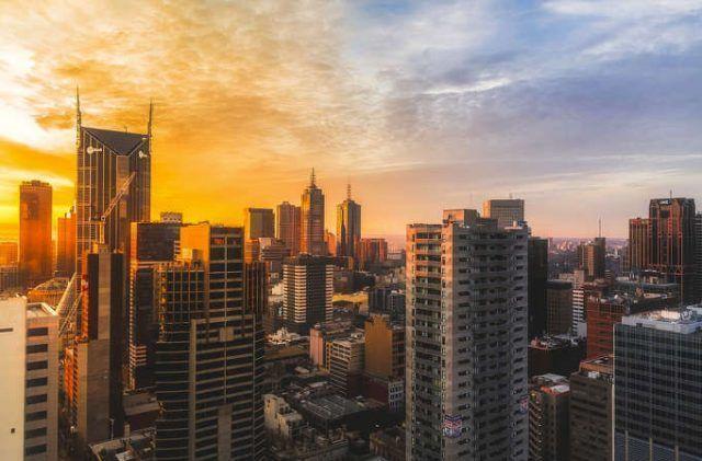 Becas para estudiar en la Universidad de Melbourne