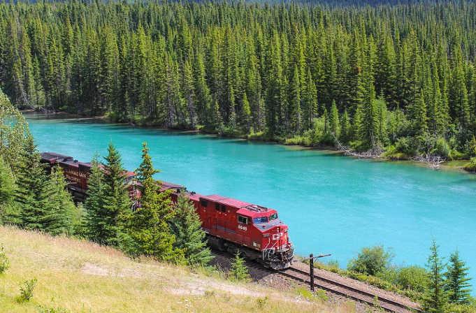 Becas Vanier para estudiar en Canadá