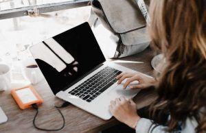 Trabajar como Asistente Virtual desde casa