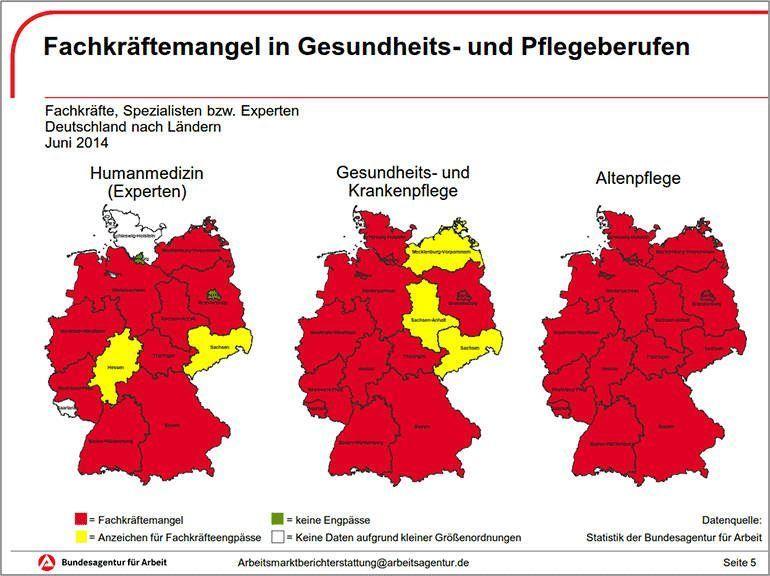 Enfermería-en-Alemania_30.07.15