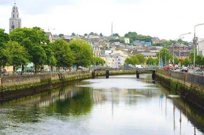 Cómo buscar trabajo en Irlanda con Linkedin