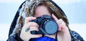 Concursos fotografía diciembre