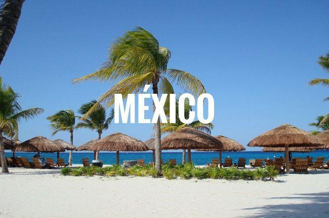 10 Páginas web para buscar empleo en México