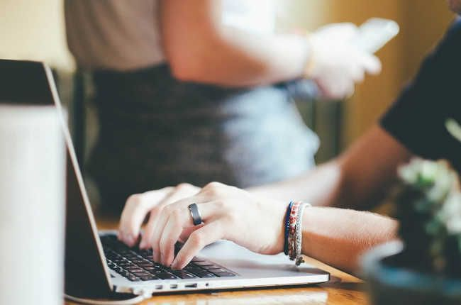 Renovar Paro. Cómo Sellar el Paro por Internet | Renovar tu Demanda de Empleo