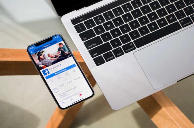 C mo trabajar en facebook ofertas de empleo y pr cticas - Trabajar en facebook espana ...