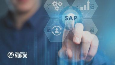 SAP cursos