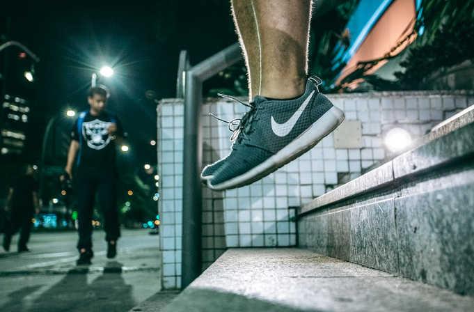 Graduados Nike Prácticas Para En Recién HIw6w40q