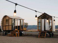 trabajar en airbnb empleo y practicas