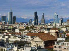 trabajo en Milan