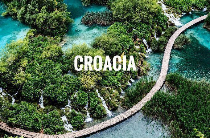 C mo encontrar trabajo en croacia principales web de empleo for Oficina de turismo croacia