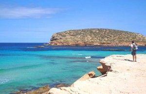 voluntariado en Ibiza - Trabajar por el Mundo