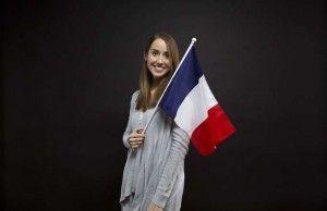 Canales de Youtube para aprender Francés Gratis