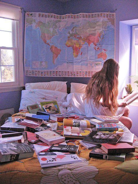 beca-para-estudiar-en-el-extranjero-estudio-cuarto