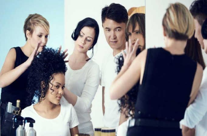 """Proyecto """"Embellece tu Futuro"""" para trabajar con L'Oréal España"""