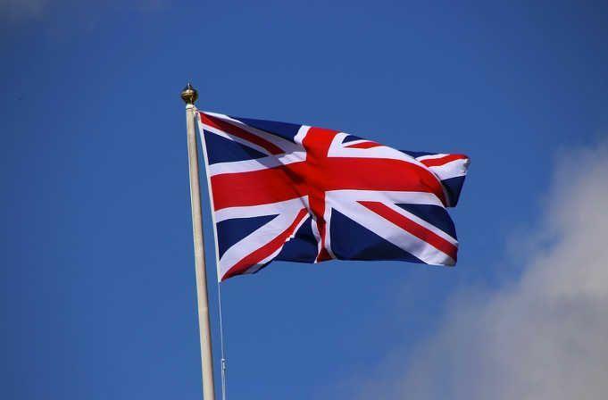 Becas Chevening para estudiar en Reino Unido