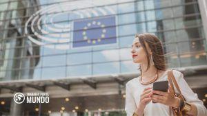 Prácticas en Bruselas del Comité Económico y Social