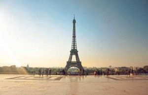 Francia busca 1000 profesores de español para incorporar a sus aulas
