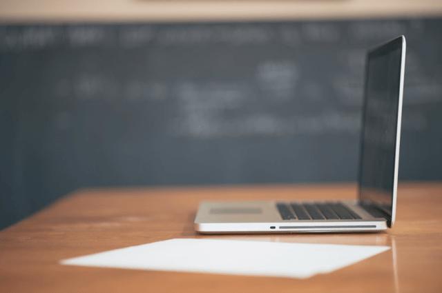 Curso gratis de inglés para trabajar: British Council