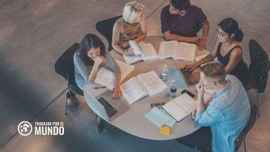 Universidades que ofrecen cursos online gratis en español