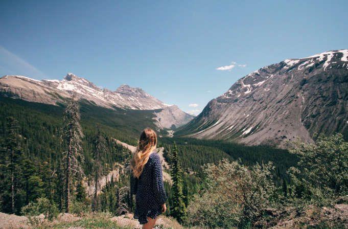 Becas para estudiar en Canadá de la Universidad de Alberta