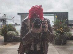 becas de fotografia para viajar a japon