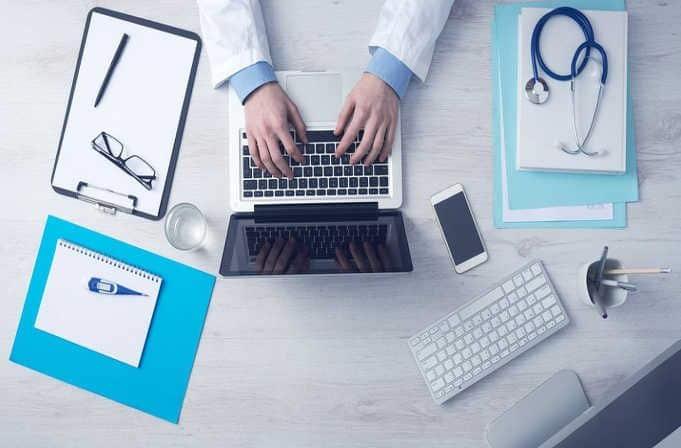 Quir nsalud puestos de trabajo en el sector sanitario en - Trabajar en facebook espana ...