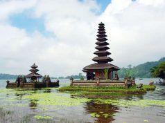 becas Darmasiswa para estudiar en indonesia