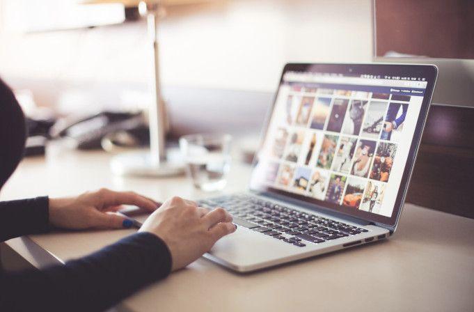 Curso gratis estrategia en redes sociales