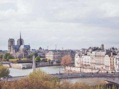 Encontrar empleo a través de la Cámara de Comercio Española en Francia