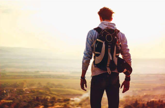 Worldpackers: Una opción para viajar por el Mundo