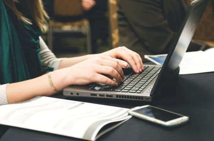 Como Solicitar El Certificado De Vida Laboral En Espana De Forma Rapida