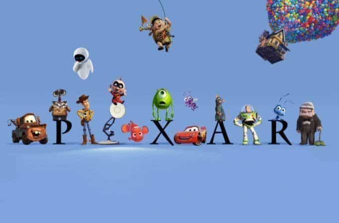 Pixar ofrece curso gratis online de animaci n for Imagenes de animacion