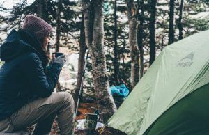 Trabaja como guía de viajes de aventura por diferentes destinos