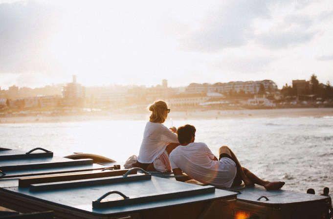 Becas Endeavour para estudiar en Australia