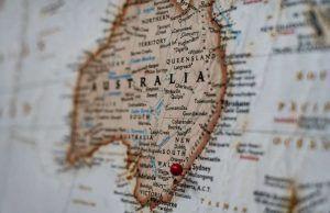 Work And Holiday Visa Australia 2018 | Requisitos, plazas, solicitud