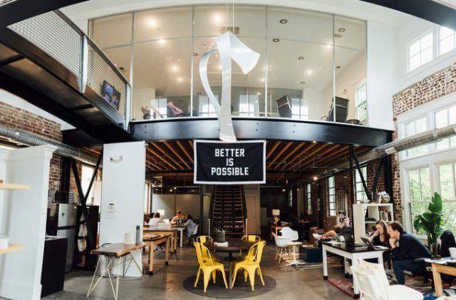 negocios que puedes comenzar con muy poco dinero